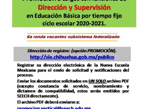 6_ronda_promocion_federal.png