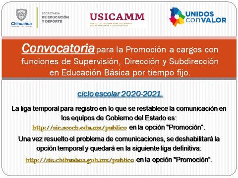 banner_convocatoria_para_la_promocion_vertical_2020.jpg