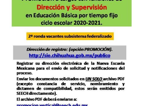 be3285c0-e090-44a8-b51d-f5b2e77c2095.jpg