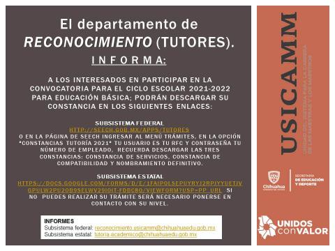 constancias_tutores_2021-2.jpg