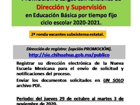 convocatoria_2a_ronda_promocion_estatal_2.jpg