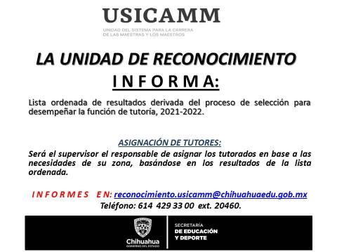 la_unidad_de_reconocimiento_2021-2022.jpg