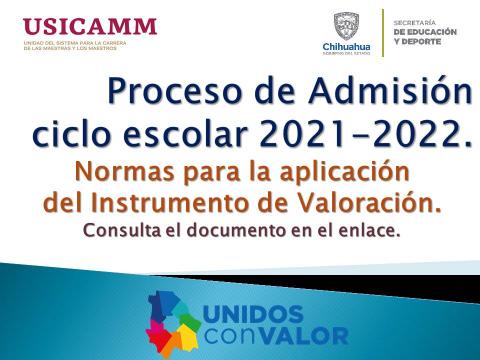normas_de_aplicacion_proceso_de_admision_2021.jpg