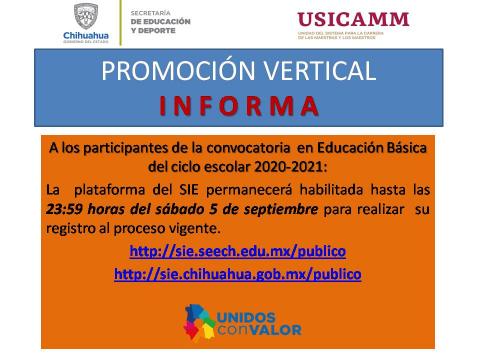 promocion_vertical.jpg