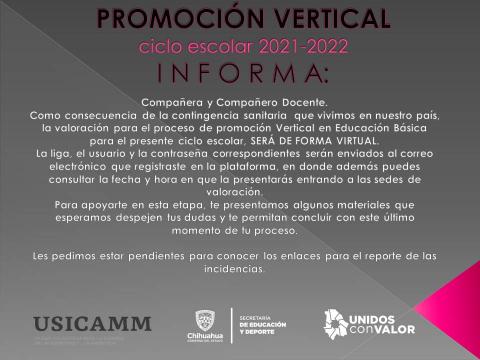 promocion_vertical_materiales.jpg