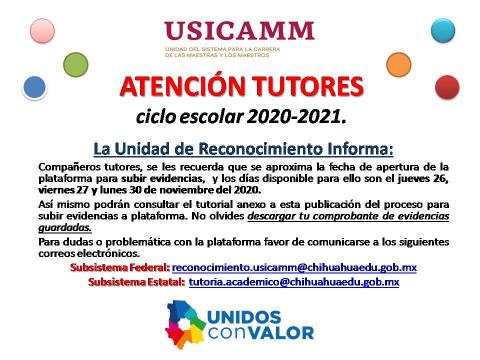 tutores_evidencias_2.jpg