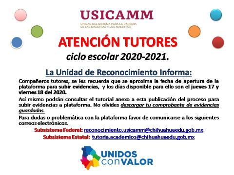tutores_evidencias_dic.jpg