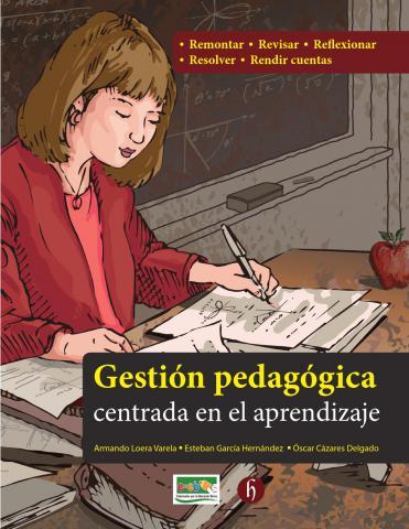 Gestión pedagógica centrada en el aprendizaje