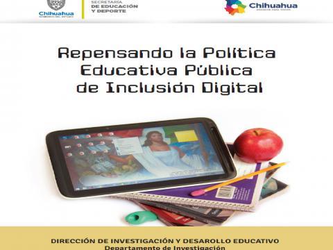 folleto_inclusion_digital.jpg