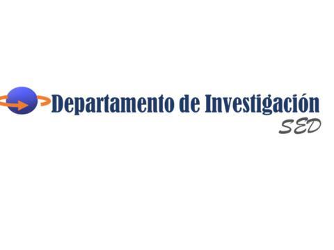 logo_di_final.jpg