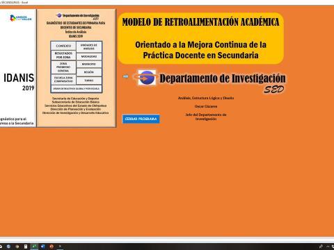 mra_idanis_2019_diagnostico_para_secundarias.jpg