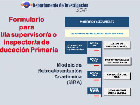 seguimiento_mra_imagen.png